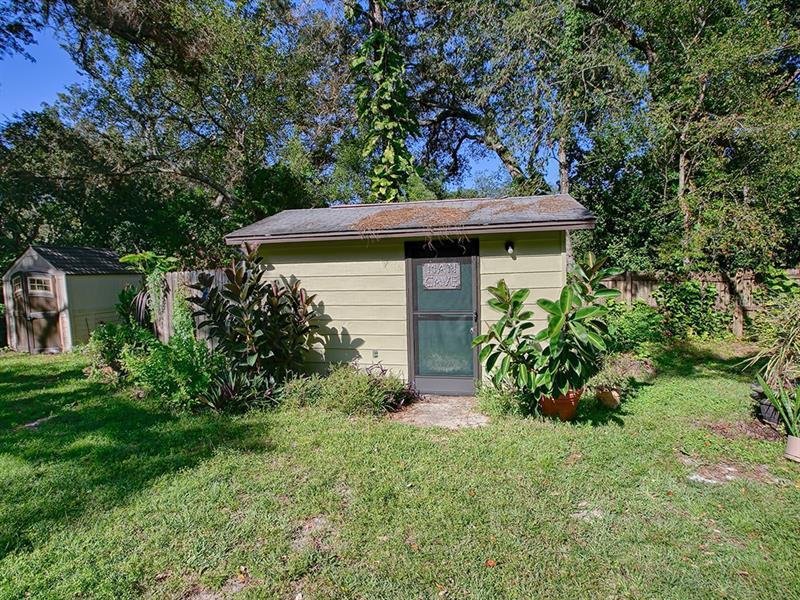 21230 ORANGE CT, MOUNT DORA, FL, 32757