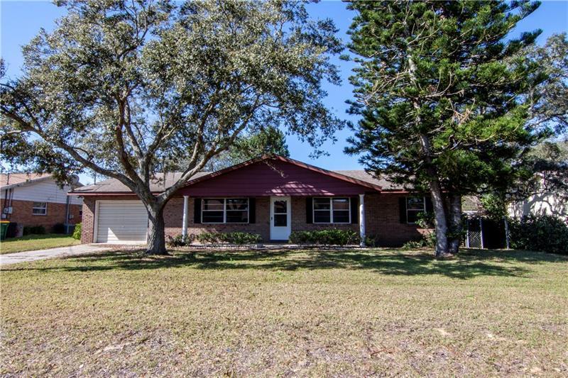 1930 CORNELIA, EUSTIS, FL, 32726