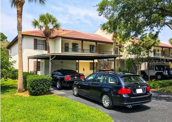 127  PINE HOLLOW,  ENGLEWOOD, FL
