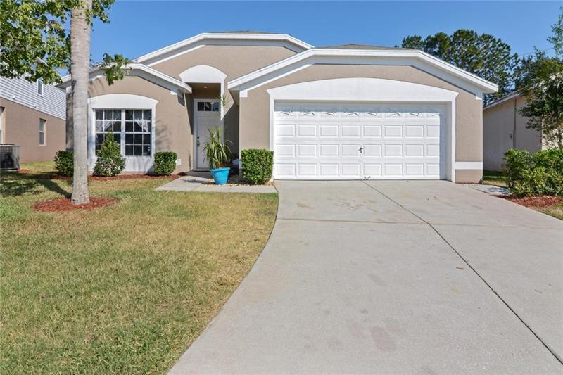 O5477168 Wyndham Palms Kissimmee, Real Estate  Homes, Condos, For Sale Wyndham Palms Properties (FL)