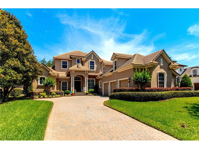 O5547968 Keenes Point Windermere, Real Estate  Homes, Condos, For Sale Keenes Point Properties (FL)