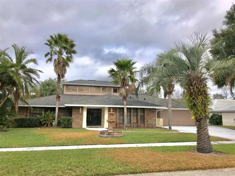 O5555868 Bay Hill Orlando, Real Estate  Homes, Condos, For Sale Bay Hill Properties (FL)