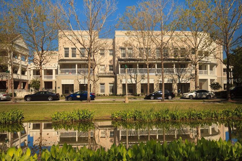 O5566868 Celebration Condos, Condo Sales, FL Condominiums Apartments