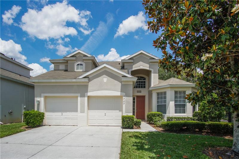 O5573068 Windsor Hills Kissimmee, Real Estate  Homes, Condos, For Sale Windsor Hills Properties (FL)