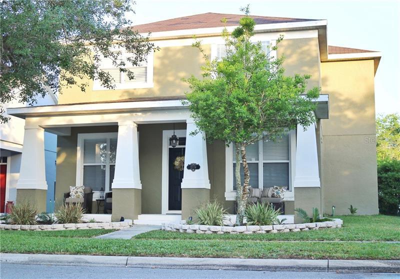 O5700768 Avalon Park Orlando, Real Estate  Homes, Condos, For Sale Avalon Park Properties (FL)