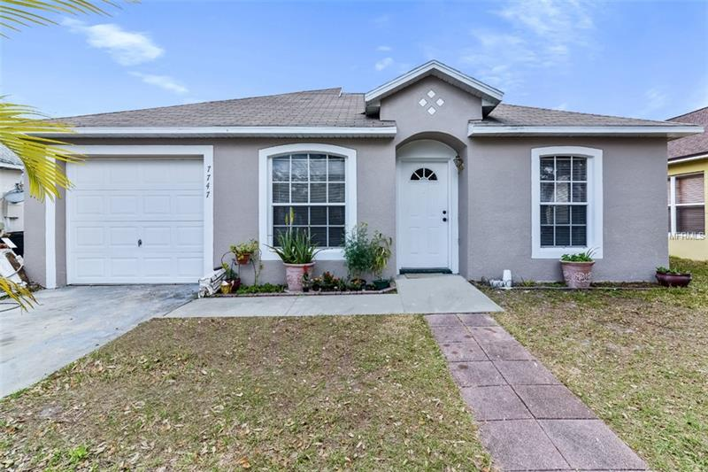 O5710368 Orlando Waterfront Homes, Single Family Waterfront Homes FL