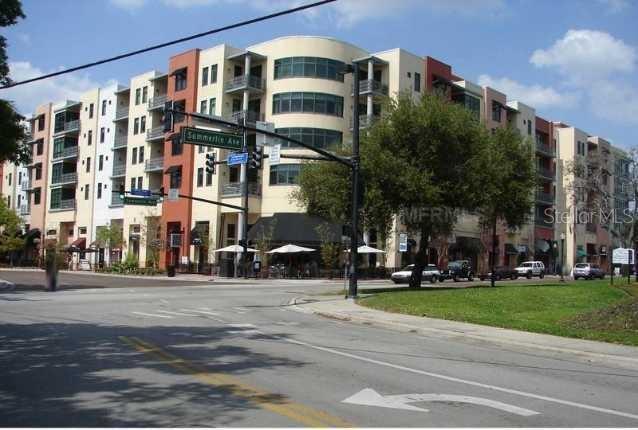 O5715368 Thornton Park Orlando, Real Estate  Homes, Condos, For Sale Thornton Park Properties (FL)