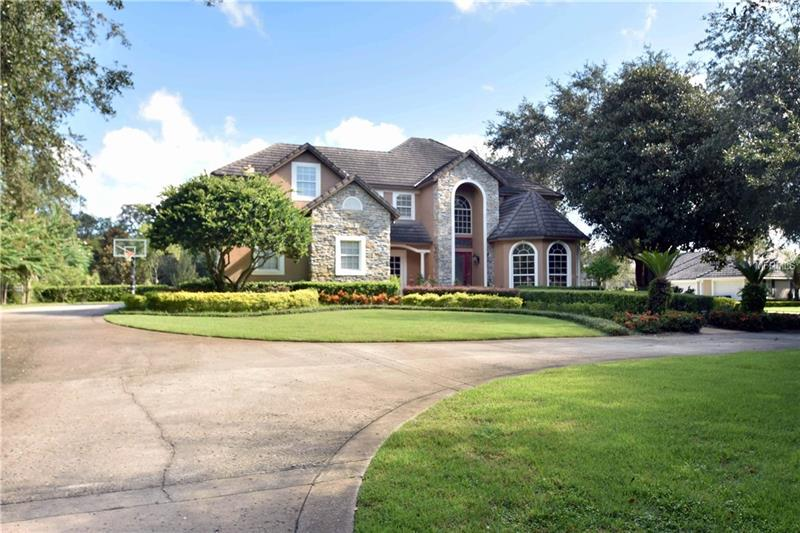 O5730268 Weatherstone Windermere, Real Estate  Homes, Condos, For Sale Weatherstone Properties (FL)