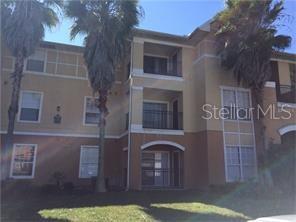 O5733468 Orlando Rentals, Apartments for rent, Homes for rent, rental properties condos