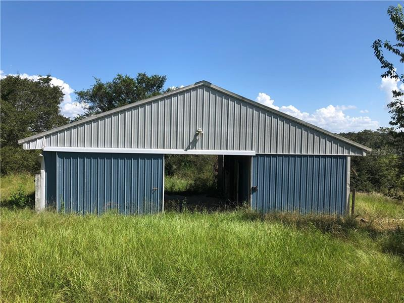20342 SUGARLOAF MOUNTAIN, CLERMONT, FL, 34715