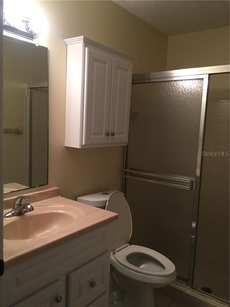 3741 W 59TH 3741, BRADENTON, FL, 34210