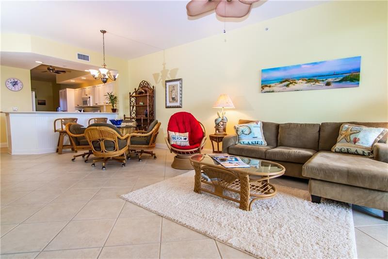263 MINORCA BEACH 503, NEW SMYRNA BEACH, FL, 32169