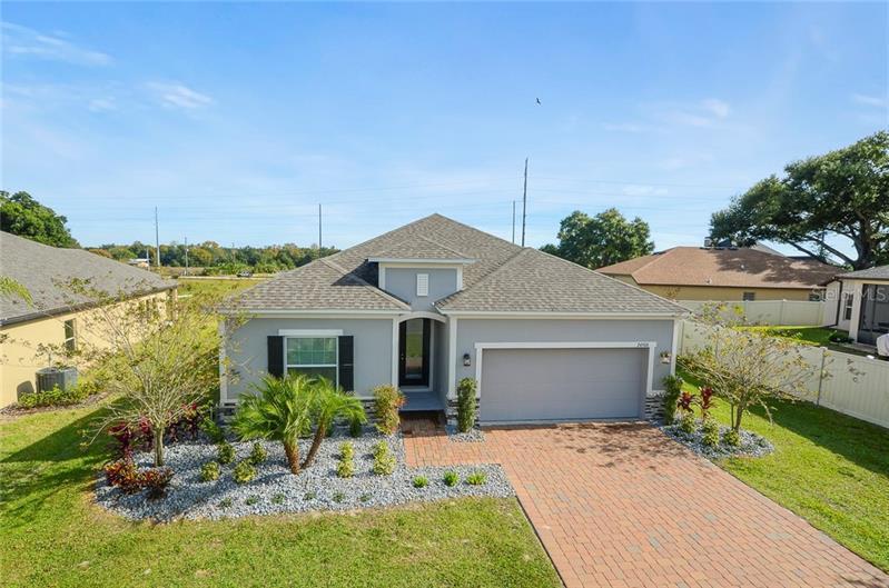 24506 WOODHILL, SORRENTO, FL, 32776