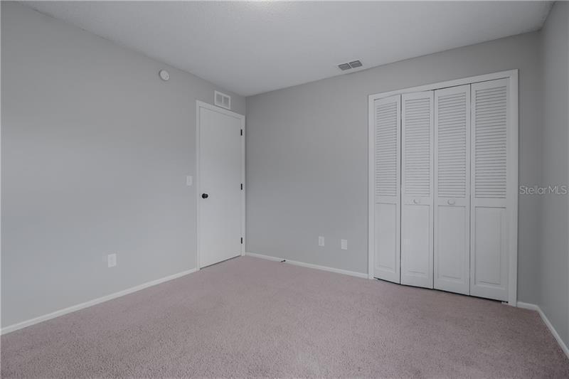 7624 WAUNATTA, WINTER PARK, FL, 32792