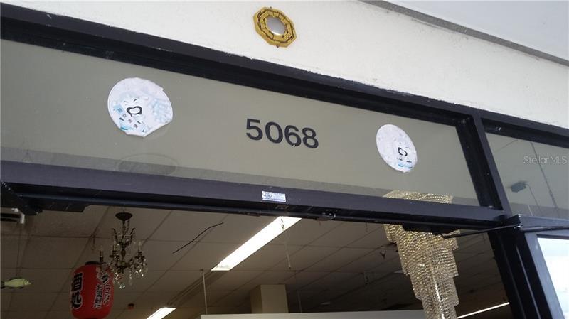 5068 W COLONIAL 15, ORLANDO, FL, 32808