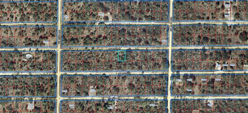 11648 NE 67TH,  WILLISTON, FL