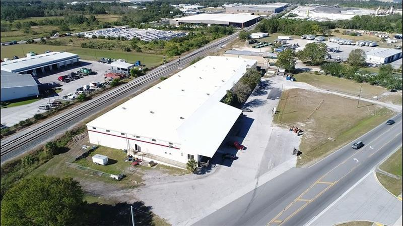 701 NW 42ND, WINTER HAVEN, FL, 33881