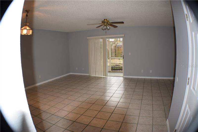 2330 ISLE ROYAL, WINTER HAVEN, FL, 33880