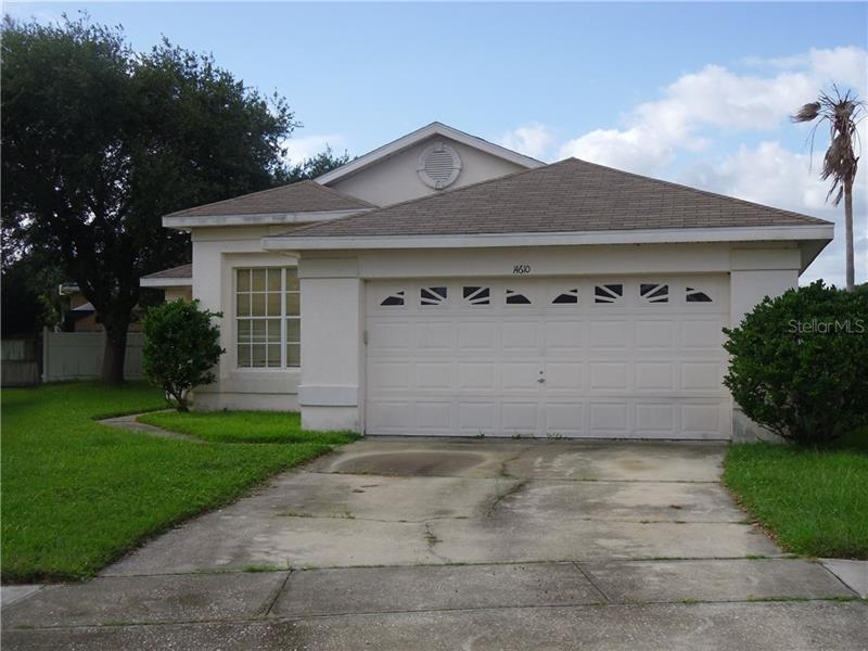 S4812668 Orlando Short Sales, FL, Pre-Foreclosures Homes Condos