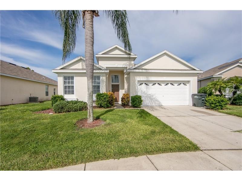 S4852468 Wyndham Palms Kissimmee, Real Estate  Homes, Condos, For Sale Wyndham Palms Properties (FL)