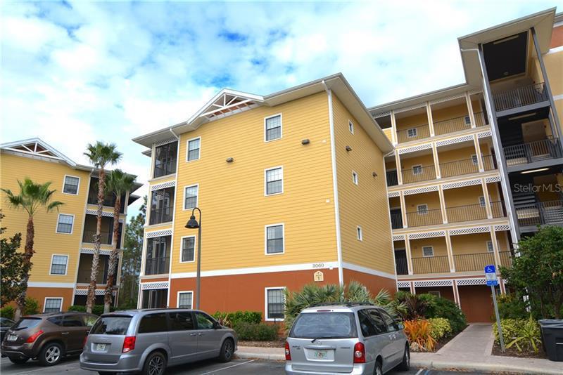 S4855668 Kissimmee Condos, Condo Sales, FL Condominiums Apartments