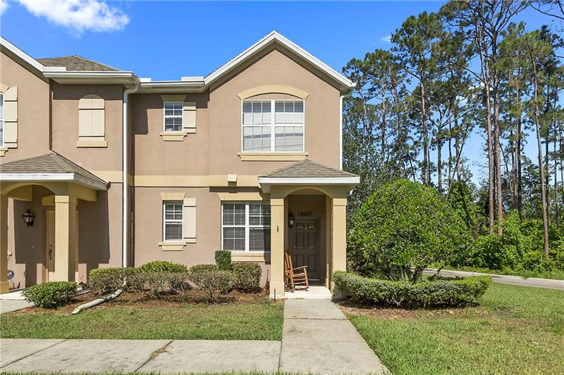 S5000168 Lakes Of Windermere Windermere, Real Estate  Homes, Condos, For Sale Lakes Of Windermere Properties (FL)