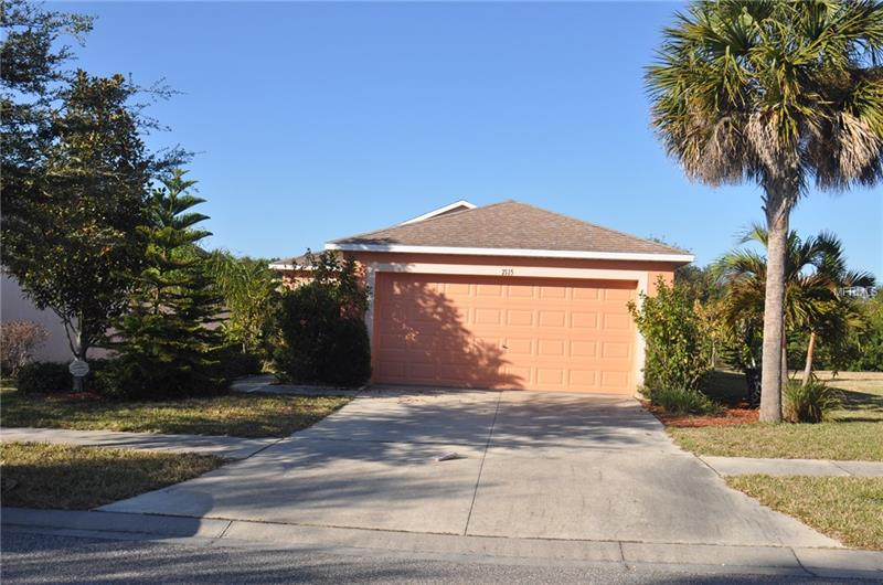 7115  FOREST MERE,  RIVERVIEW, FL
