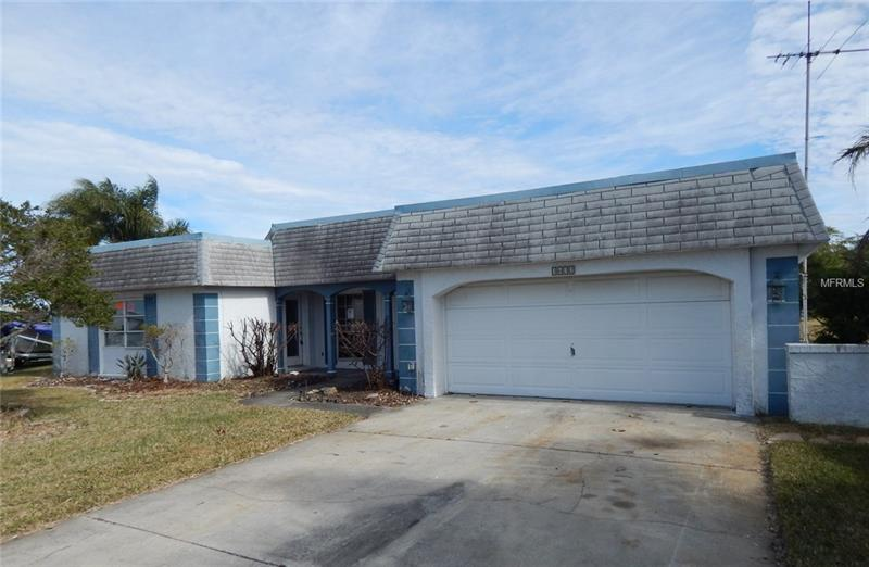 3632  DELTA,  HOLIDAY, FL