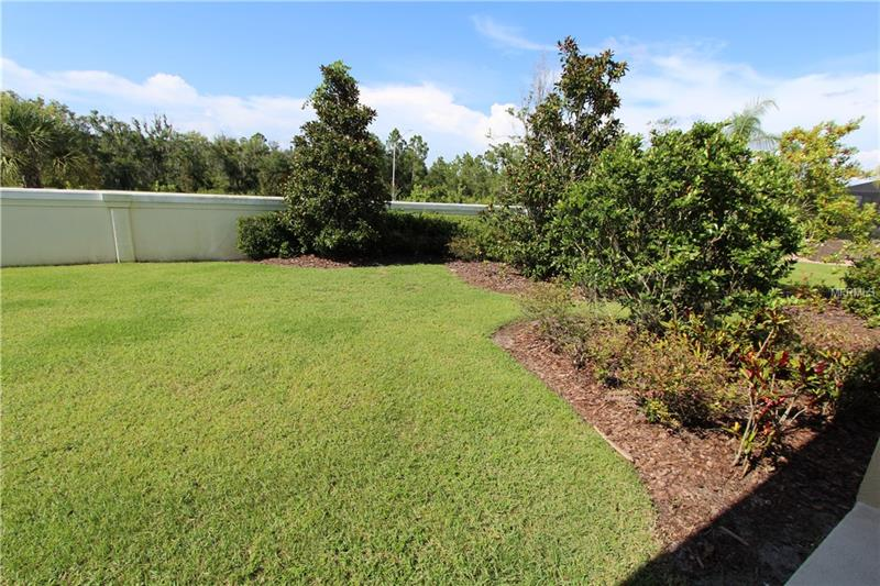 13148 BLISS, BRADENTON, FL, 34211
