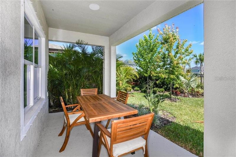 5805 SILVER SUN DR, APOLLO BEACH, FL, 33572