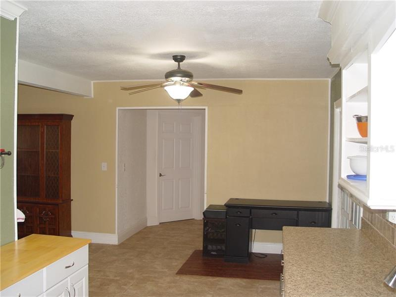 3663 FRAZIER, TITUSVILLE, FL, 32780