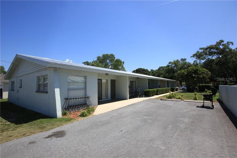 2846 N 10TH 4S, ST PETERSBURG, FL, 33704