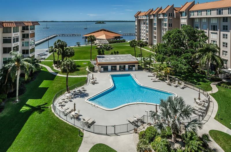 ,  DUNEDIN, FL