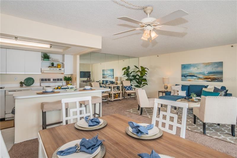 7432 S SUNSHINE SKYWAY 603, ST PETERSBURG, FL, 33711
