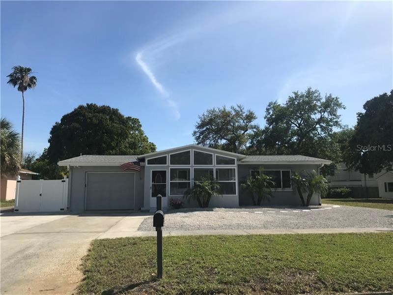 6250 S 13TH,  GULFPORT, FL