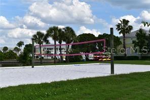 5037 SE STARFISH A, ST PETERSBURG, FL, 33705