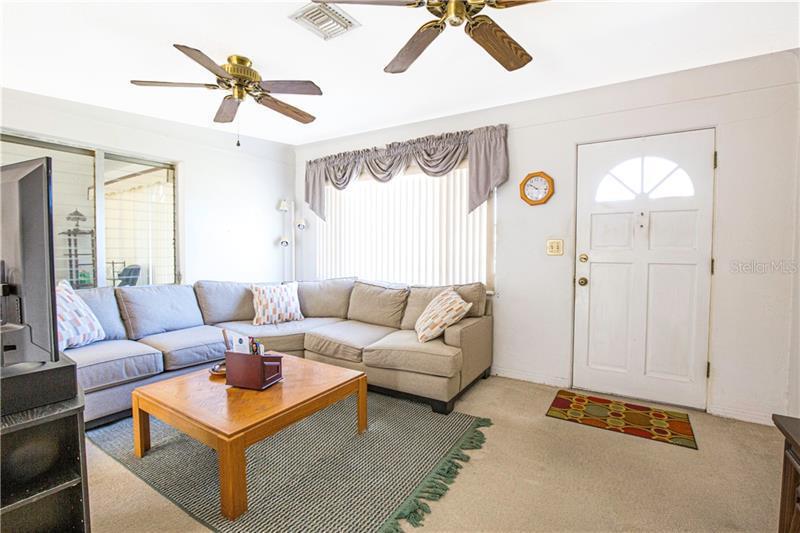 4318 N 30TH, ST PETERSBURG, FL, 33713