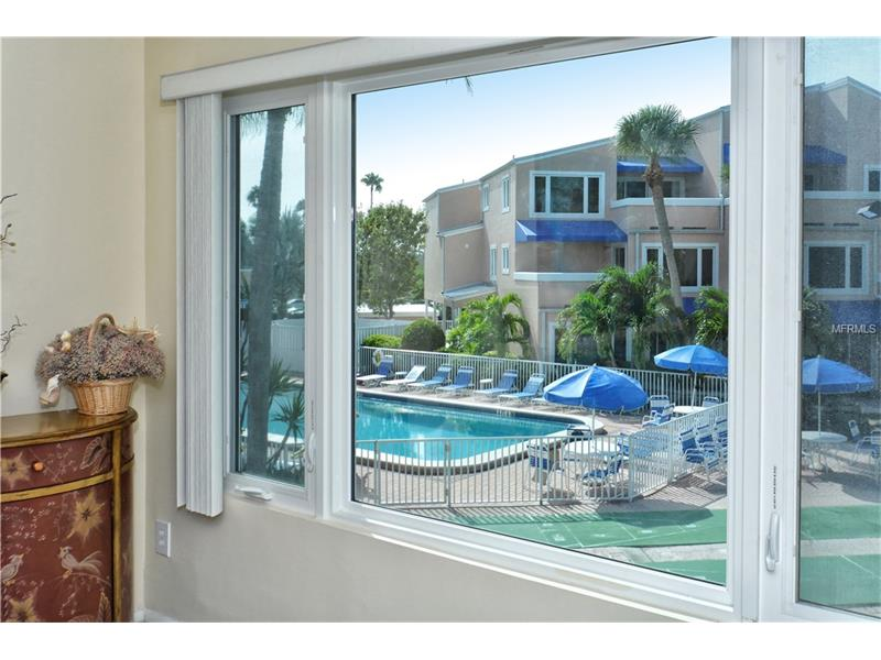 Photo of 4725 Gulf Of Mexico Drive #207 (A4193635) 12