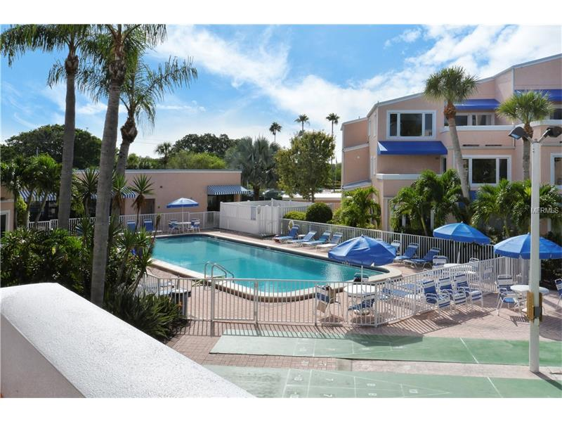 Photo of 4725 Gulf Of Mexico Drive #207 (A4193635) 16