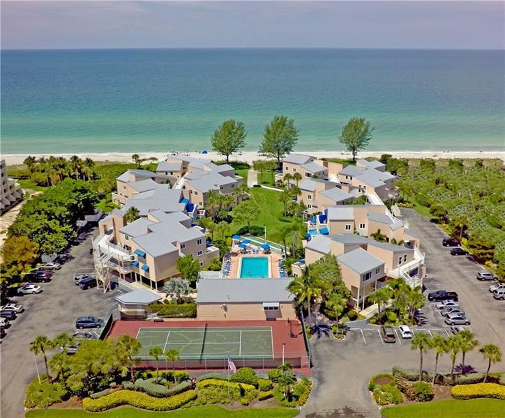 Photo of 4725 Gulf Of Mexico Drive #207 (A4193635) 21