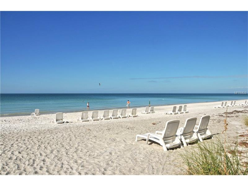 Photo of 4725 Gulf Of Mexico Drive #207 (A4193635) 23