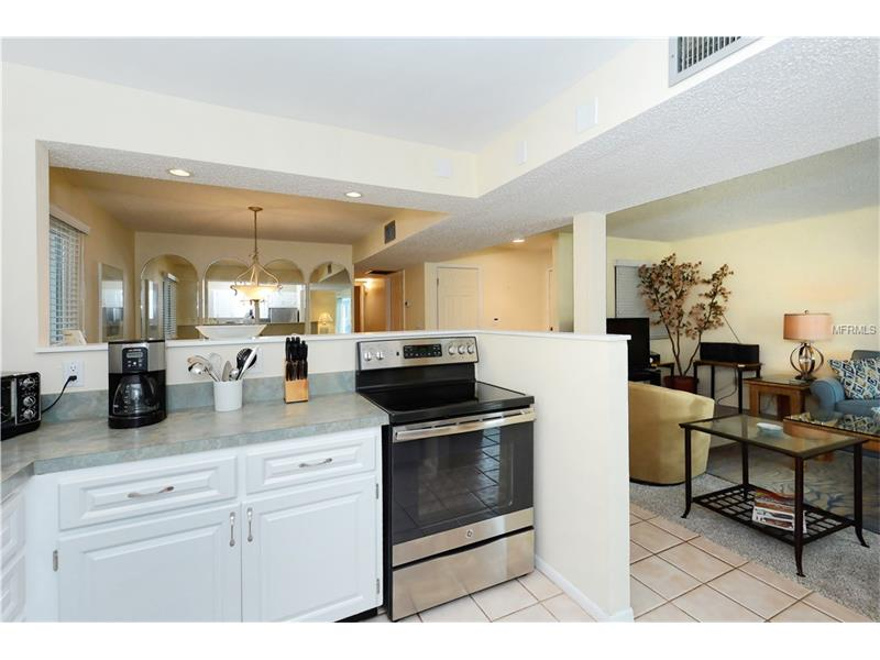 Photo of 4725 Gulf Of Mexico Drive #207 (A4193635) 8
