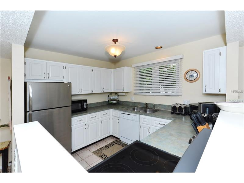 Photo of 4725 Gulf Of Mexico Drive #207 (A4193635) 9