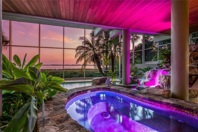 39 TIDY ISLAND, BRADENTON, FL, 34210