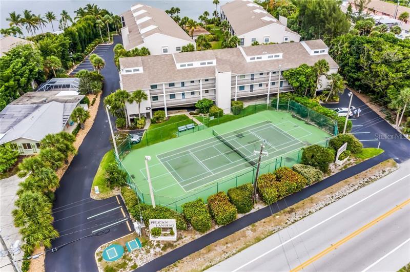 2700 N BEACH D202, ENGLEWOOD, FL, 34223
