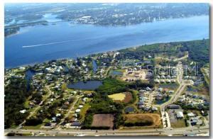 2403 E 5TH, ELLENTON, FL, 34222