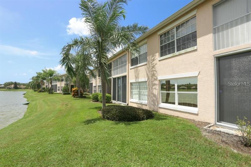 4211 E CADDIE 202, BRADENTON, FL, 34203