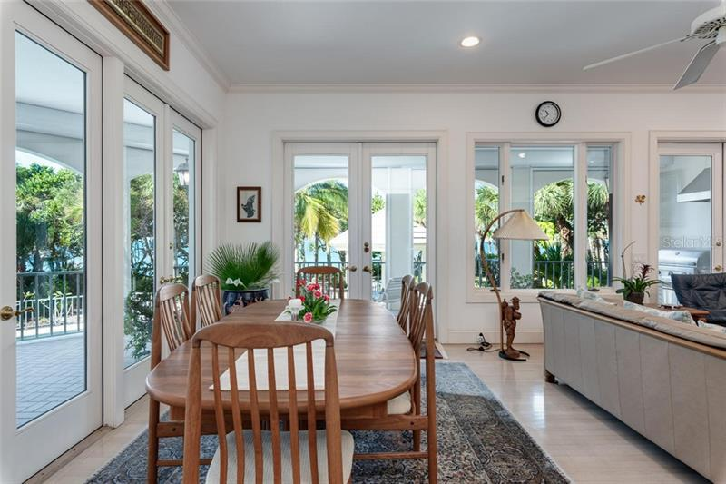 6060 MANASOTA KEY, ENGLEWOOD, FL, 34223