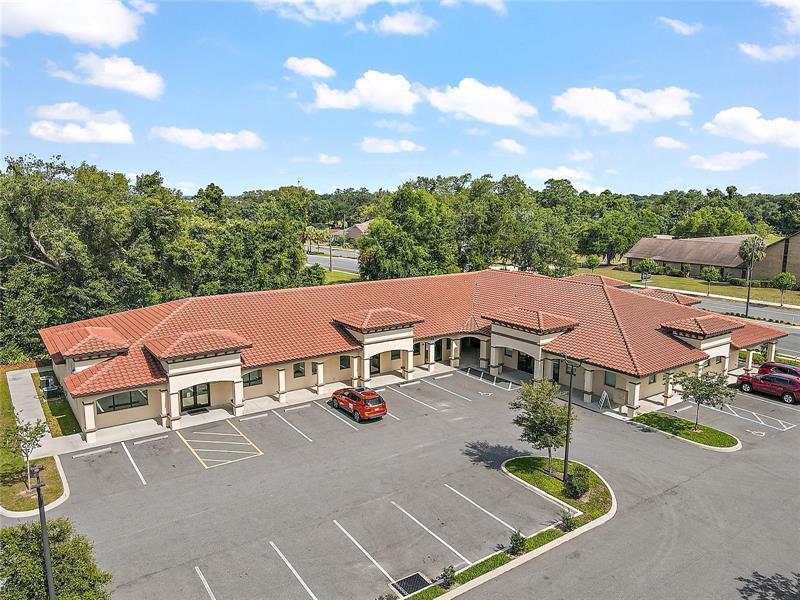 1305 CLEVELAND, WILDWOOD, FL, 34785