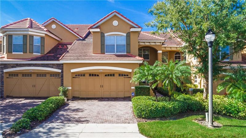 G5005135 Toscana Orlando, Real Estate  Homes, Condos, For Sale Toscana Properties (FL)